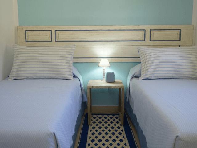 suite-resort-casagliana-sardinia4all (8).png