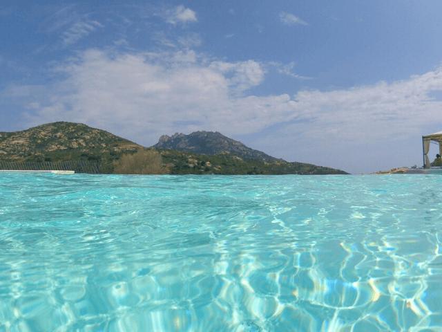 casagliano-resort-sardinie (12).png
