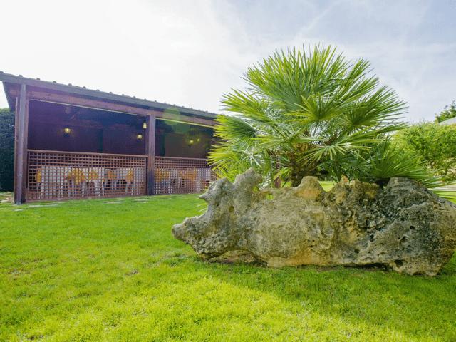 agriturismo-bonsai-alghero-sardinie (26).png
