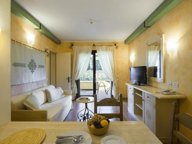 vakantie-appartementen-lantana-zuid-sardinie (1).png
