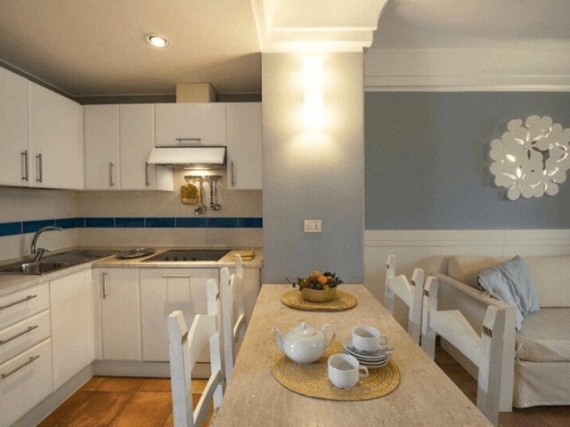 vakantie-appartementen-lantana-zuid-sardinie (7).png