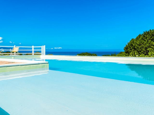 Villa Sogno di Badesi - Sardinie