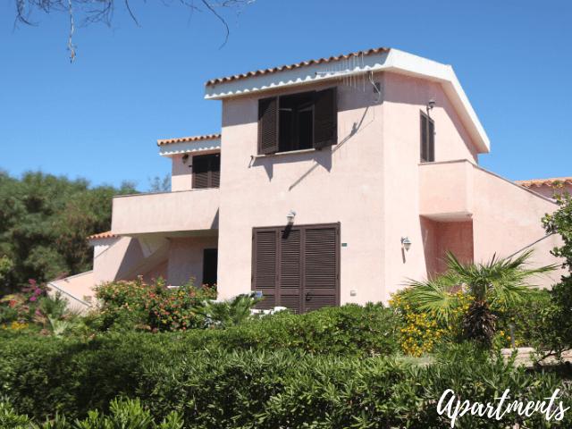 appartementen valledoria - villaggio marina manna - noord sardinie (8).png