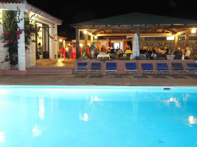 villaggio marina manna - valledoria - sardinie (5).png
