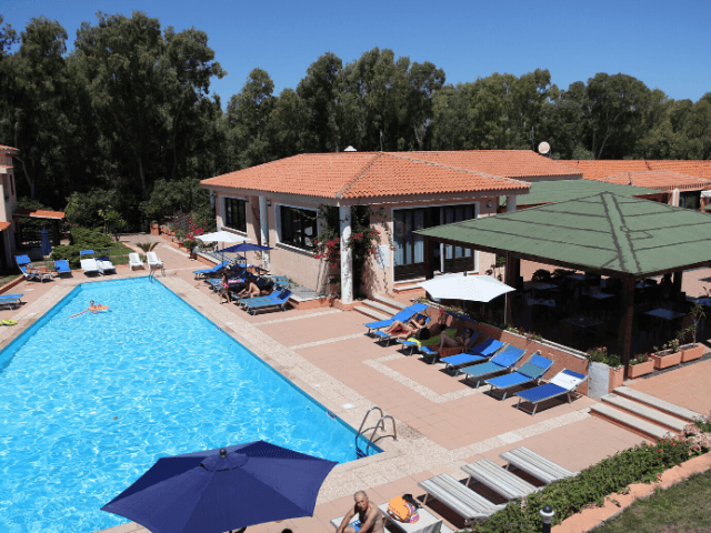 villaggio marina manna - club village sardinie (5).png