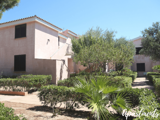 appartementen valledoria - villaggio marina manna - noord sardinie (6).png