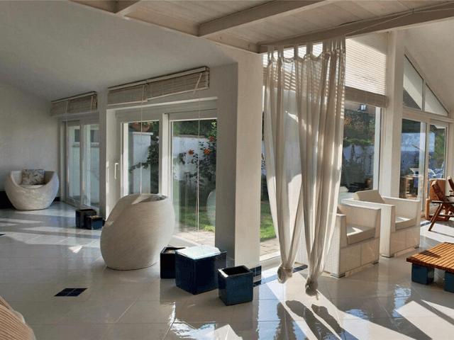 vakantiehuis noord sardinie - sardinia4all (5).png