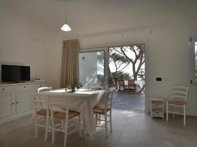 casa bianca di orosei 1 - sardinia4all