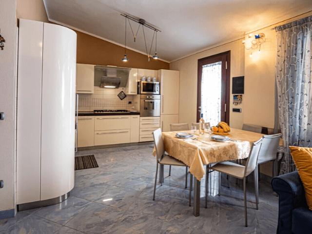 vakantiehuisje-aan-zee-sardinie (14).png