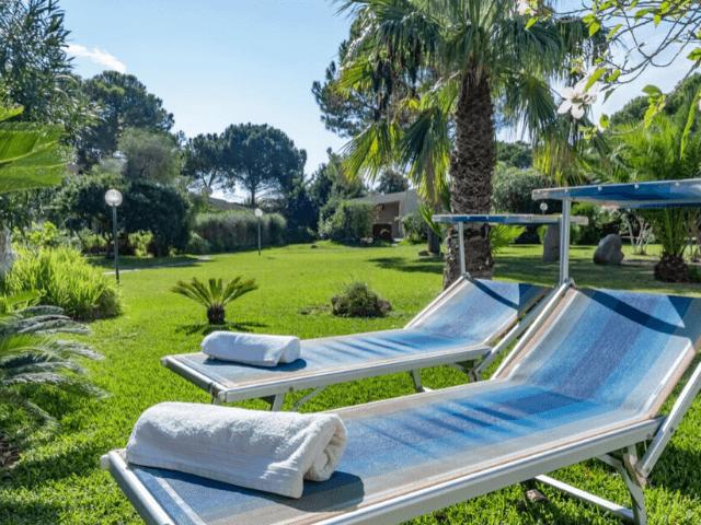 vakantiehuisje-aan-zee-sardinie (7).png