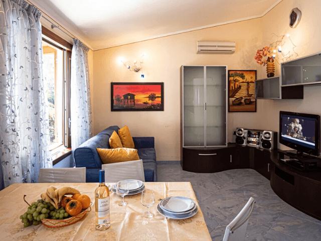 vakantiehuisje-aan-zee-sardinie (16).png