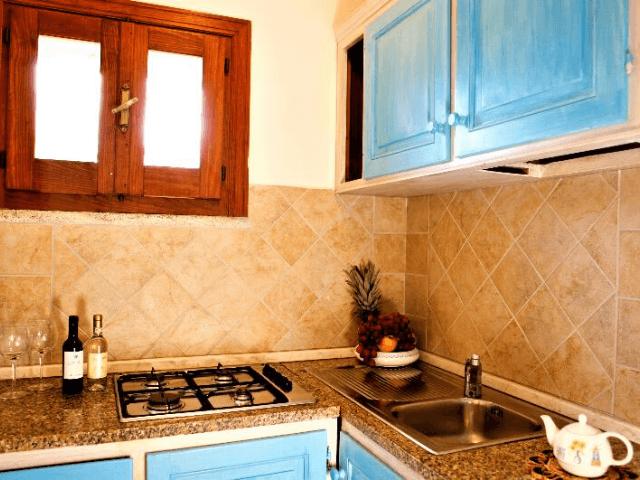 kleinschalig appartementen complex sardinie - villa antonina (9).png