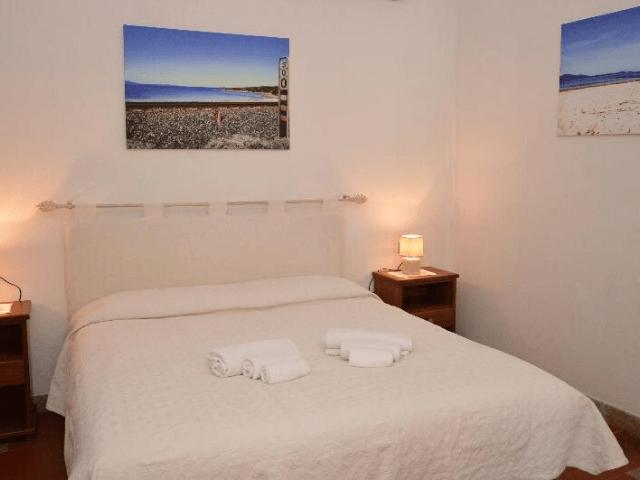 kleinschalig appartementen complex sardinie - villa antonina (6).png