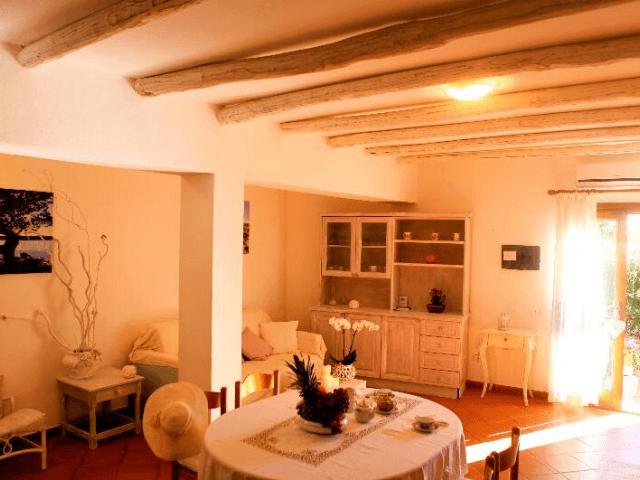 kleinschalig appartementen complex sardinie - villa antonina (10).png