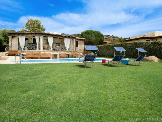 villa-maresol-san-teodoro-sardinia4all (1).png
