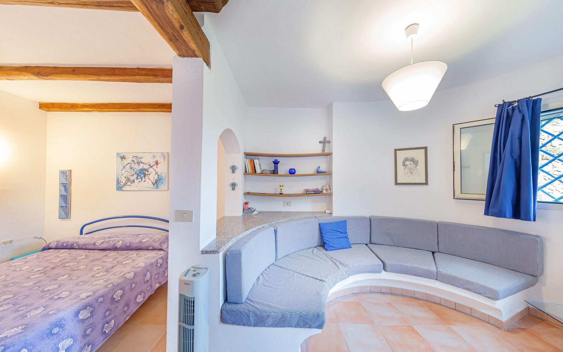sardinie-huis-aan-zee (5).jpg
