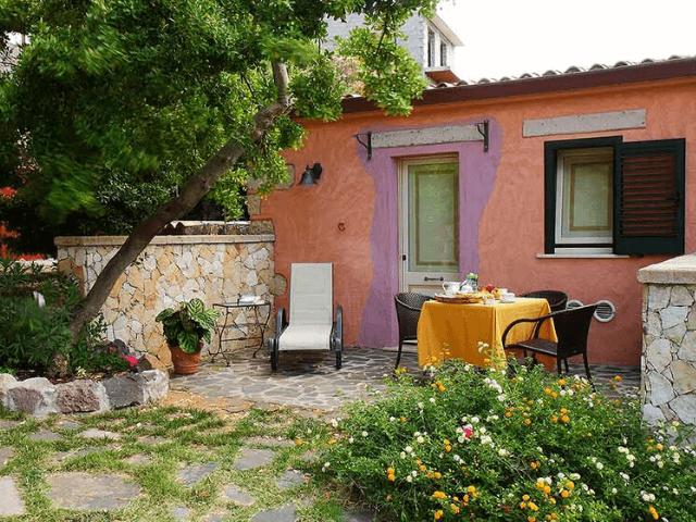 villa asfodeli charme hotel sardinien - sardinia4all (7).png