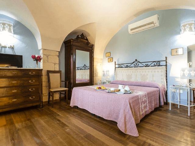 villa asfodeli charme hotel sardinien - sardinia4all (14).png