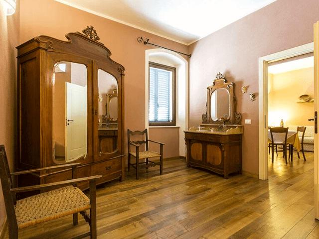 villa asfodeli charme hotel sardinien - sardinia4all (8).png