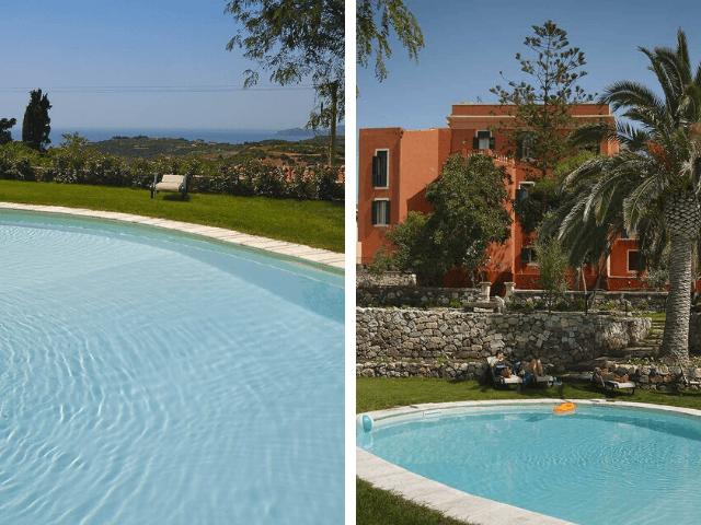 villa asfodeli charme hotel sardinien - sardinia4all (23).png