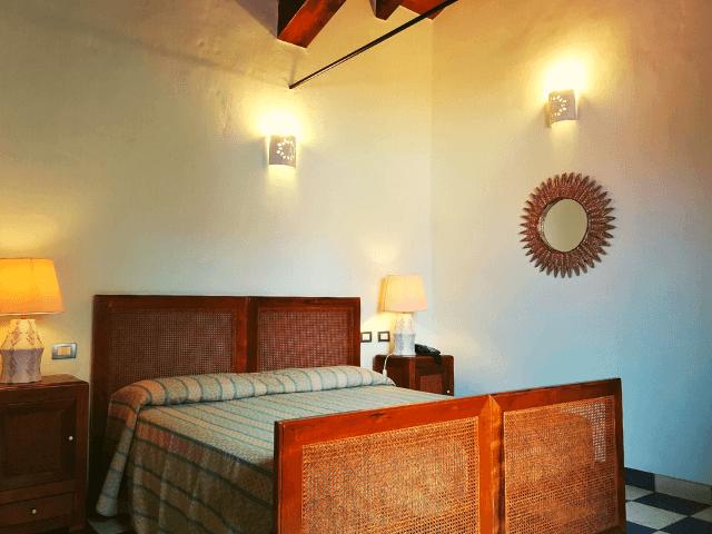 vecchio mulino hotel sardinien - sardinia4all (3).png