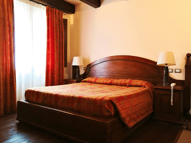 vecchio mulino hotel sardinien - sardinia4all (1).png