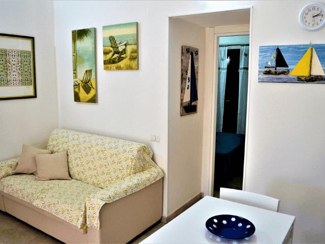 zweizimmerappartement marco costa rei - sardinien - sardinia4all (5).png