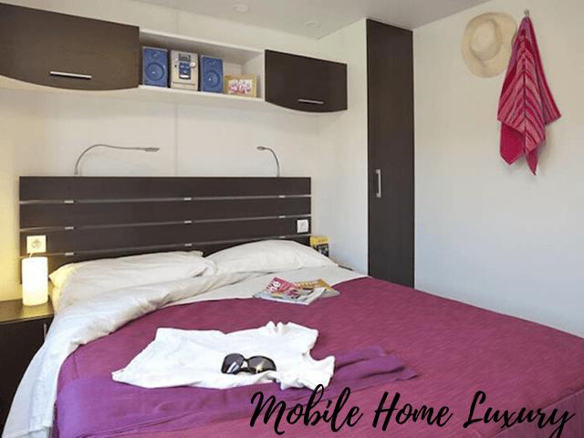 mobile-home-luxury-sardinie (3).png
