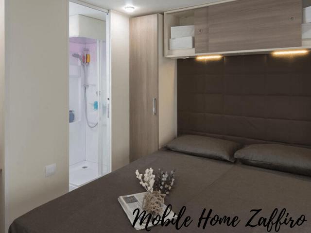 zafiro-mobile-home-sardinie (7).png