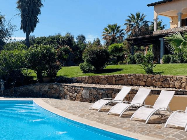 villa anastasia - cugana - sardinie (5).png