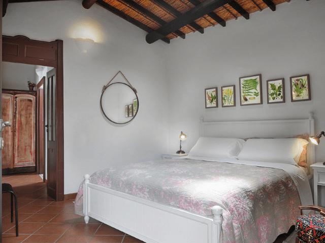 hotel lucrezia - riola sardo - sardinie (24).png