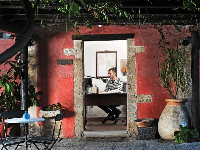 hotel lucrezia - riola sardo - sardinie (43).png