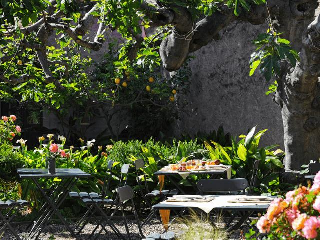 hotel lucrezia - riola sardo - sardinie (16).png