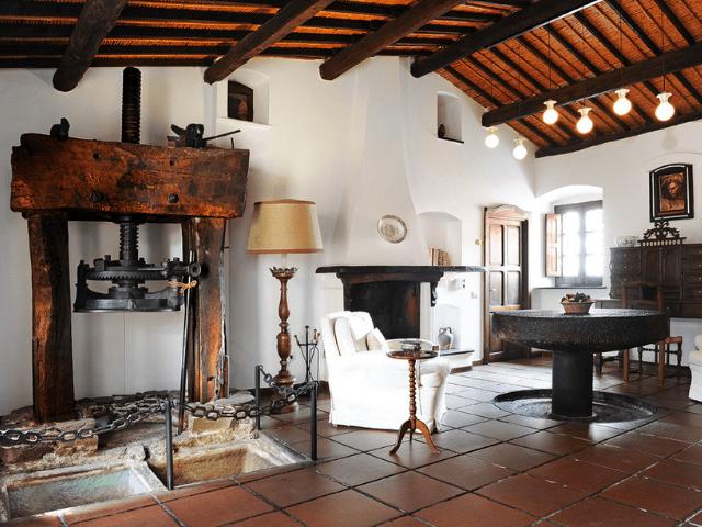 hotel lucrezia - riola sardo - sardinie (34).png