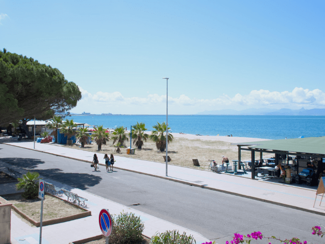 vakantiehuisje in marina torregrande op sardinie - vakantiewoning sardinie (8).png