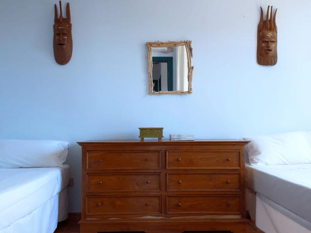 vakantiehuisje in marina torregrande op sardinie - vakantiewoning sardinie (6).png