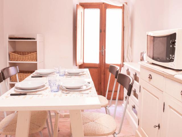 vakantie bosa, sardinie - Äppartement carmine - sardinia4all (18).png