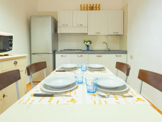 vakantie bosa, sardinie - Äppartement carmine - sardinia4all (22).png