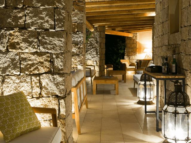 villa abbiadori - costa smeralda - sardinia4all (12).png