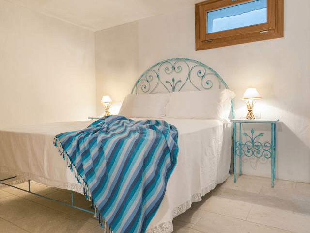 villa abbiadori - costa smeralda - sardinia4all (18).png