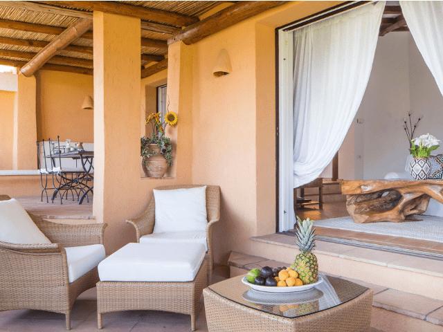 villa costa smeralda - abbiadori - sardinia4all (21).png