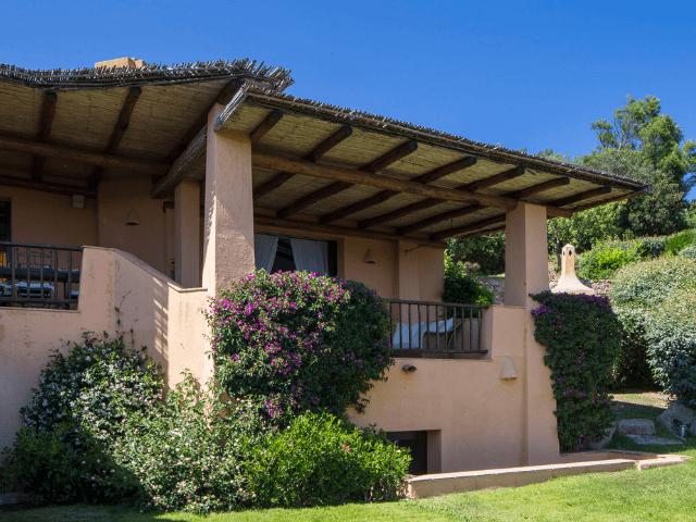 villa costa smeralda - abbiadori - sardinia4all (7).png