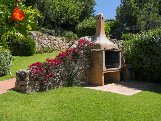 villa costa smeralda - abbiadori - sardinia4all (1).png