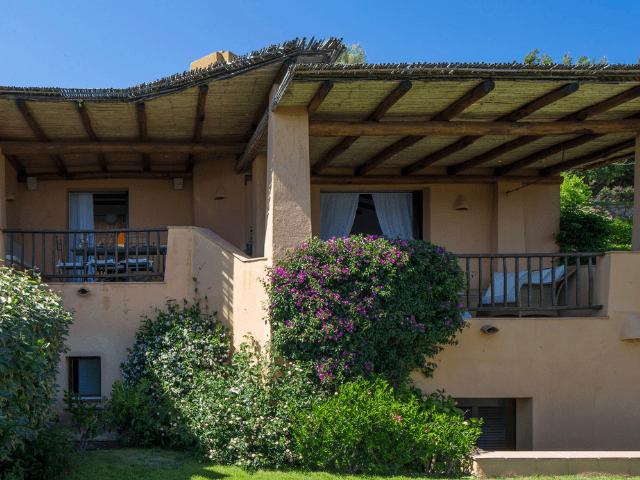 villa costa smeralda - abbiadori - sardinia4all (6).png