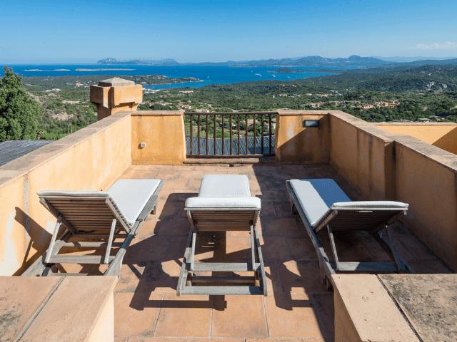 villa costa smeralda - abbiadori - sardinia4all (5).png