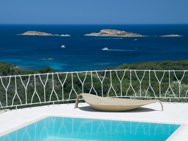 vakantiehuis villa pantogia met zwembad sardinie - sardinia4all (1).png