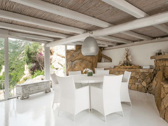 vakantiehuis villa pantogia met zwembad sardinie - sardinia4all (18).png