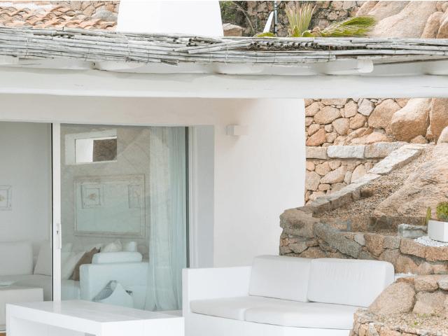 vakantiehuis villa pantogia met zwembad sardinie - sardinia4all (26).png