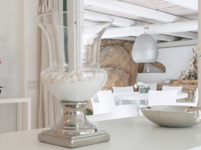 vakantiehuis villa pantogia met zwembad sardinie - sardinia4all (20).png