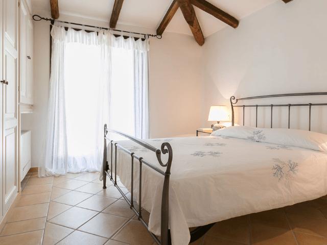 sardinie luxe villas - villa tundi - sardinia4all (16).png